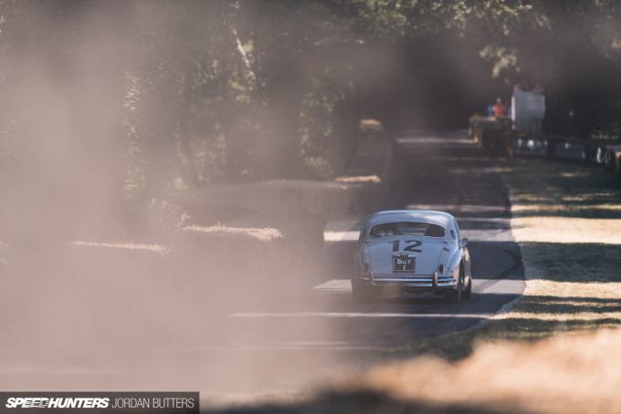 Goodwood FOS 2018 by Jordan Butters Speedhunters-3020