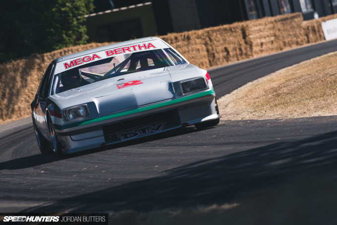 Goodwood FOS 2018 by Jordan Butters Speedhunters-3048