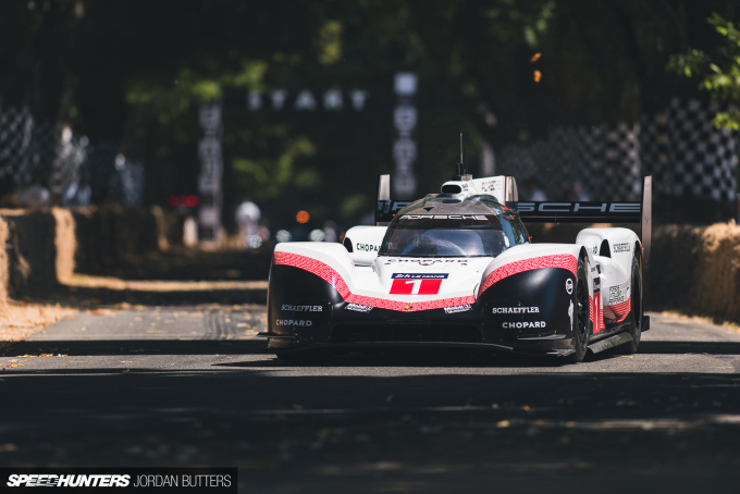Goodwood FOS 2018 by Jordan Butters Speedhunters-2788
