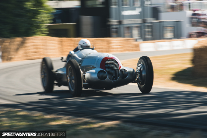 Goodwood FOS 2018 by Jordan Butters Speedhunters-0149