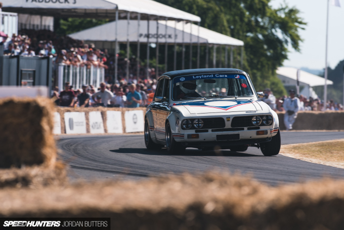 Goodwood FOS 2018 by Jordan Butters Speedhunters-3004