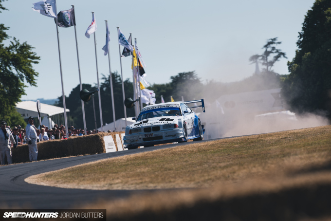 Goodwood FOS 2018 by Jordan Butters Speedhunters-3115