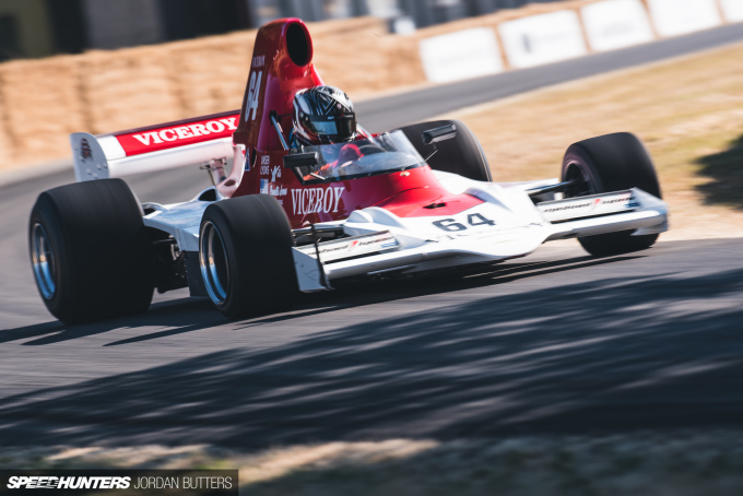 Goodwood FOS 2018 by Jordan Butters Speedhunters-3113