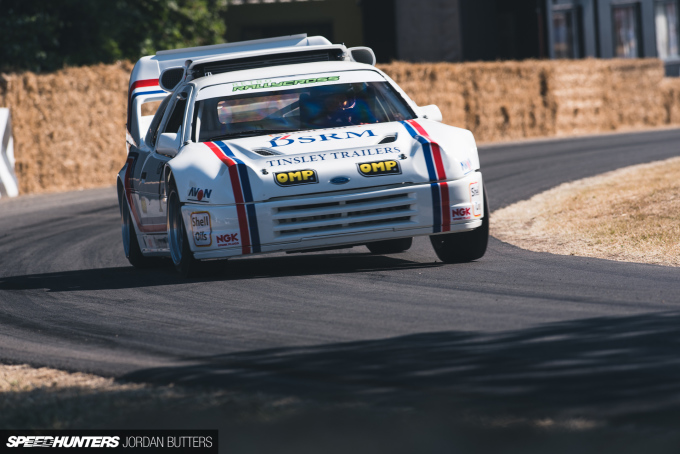 Goodwood FOS 2018 by Jordan Butters Speedhunters-3098