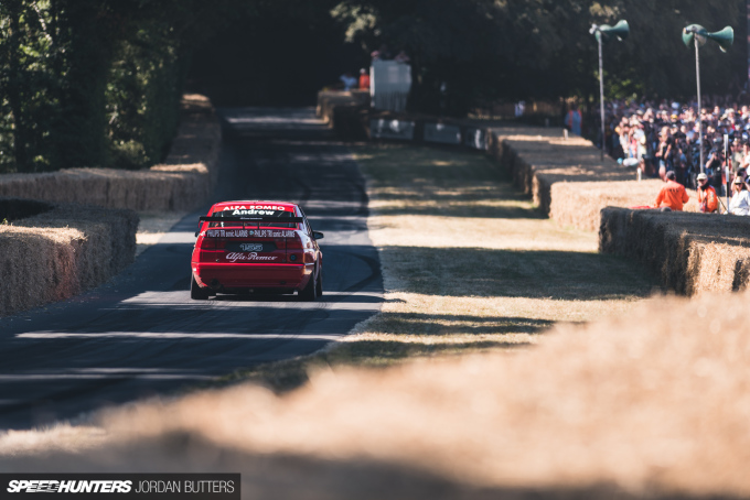 Goodwood FOS 2018 by Jordan Butters Speedhunters-3034