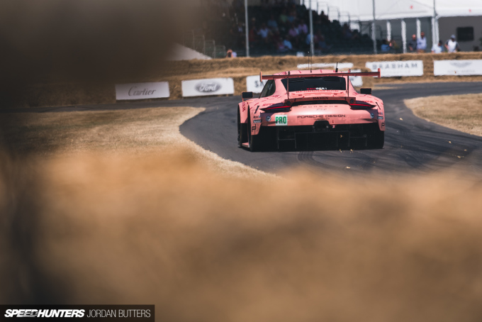 Goodwood FOS 2018 by Jordan Butters Speedhunters-2764