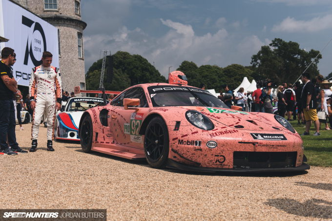 Goodwood FOS 2018 by Jordan Butters Speedhunters-0591
