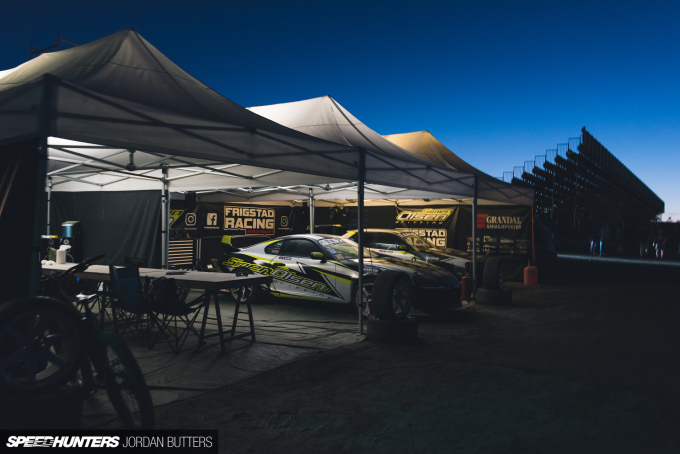Gatebil 2018 After Dark by Jordan Butters Speedhunters-11