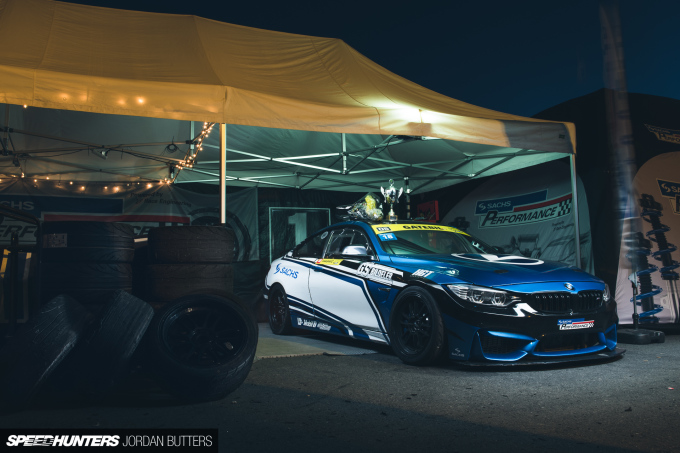 Gatebil 2018 After Dark by Jordan Butters Speedhunters-32
