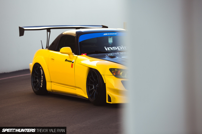 2018-SH-Inspire-USA-Spoon-S2000-Trevor-Ryan_002