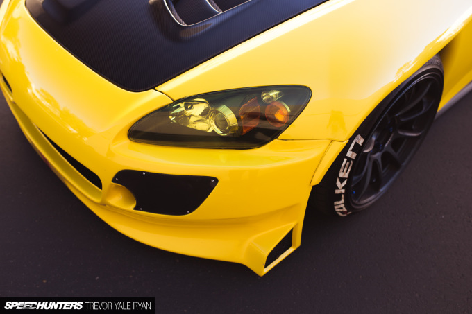 2018-SH-Inspire-USA-Spoon-S2000-Trevor-Ryan_004