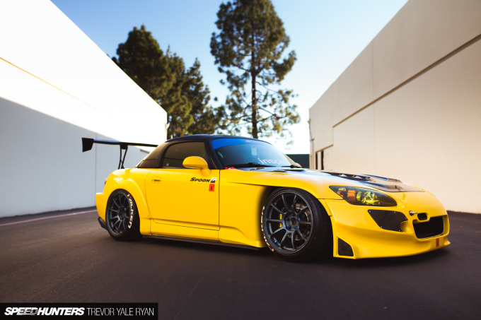 2018-SH-Inspire-USA-Spoon-S2000-Trevor-Ryan_010