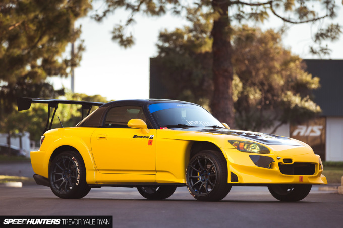 2018-SH-Inspire-USA-Spoon-S2000-Trevor-Ryan_013