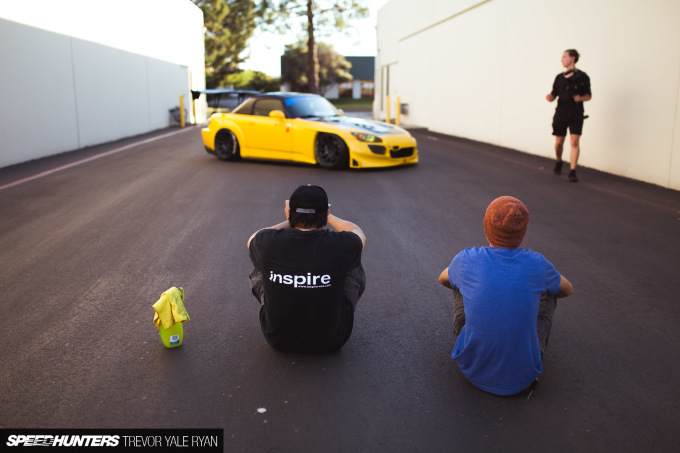 2018-SH-Inspire-USA-Spoon-S2000-Trevor-Ryan_015