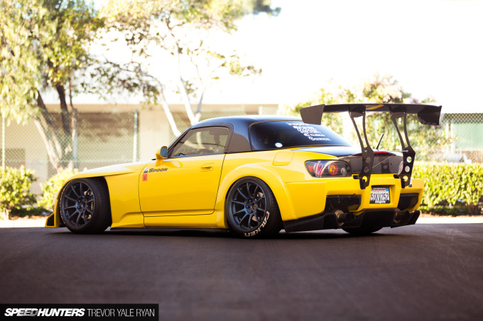 2018-SH-Inspire-USA-Spoon-S2000-Trevor-Ryan_017
