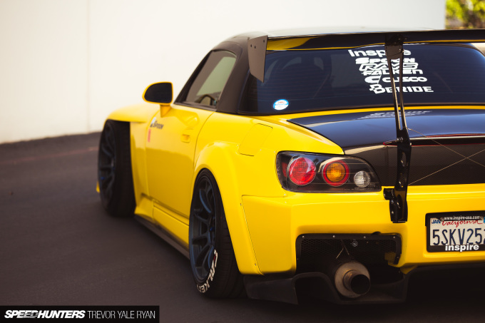2018-SH-Inspire-USA-Spoon-S2000-Trevor-Ryan_021
