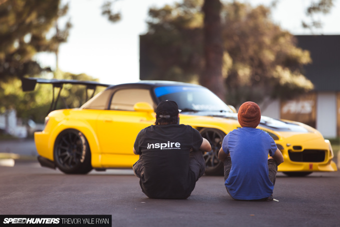 2018-SH-Inspire-USA-Spoon-S2000-Trevor-Ryan_035