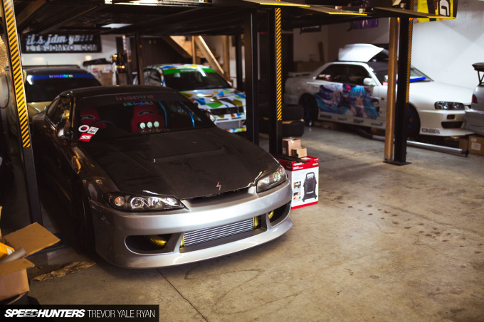 2018-SH-Inspire-USA-Spoon-S2000-Trevor-Ryan_037