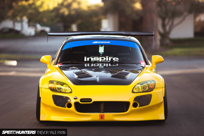 2018-SH-Inspire-USA-Spoon-S2000-Trevor-Ryan_038