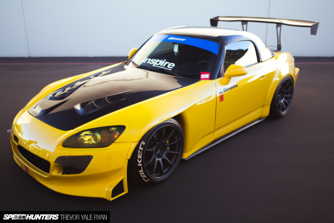 2018-SH-Inspire-USA-Spoon-S2000-Trevor-Ryan_040