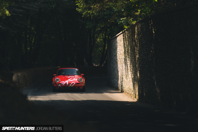 Goodwood FOS 2018 by Jordan Butters Speedhunters--6