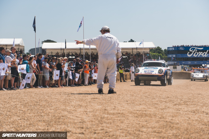 Goodwood FOS 2018 by Jordan Butters Speedhunters--11
