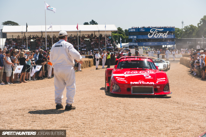 Goodwood FOS 2018 by Jordan Butters Speedhunters--12