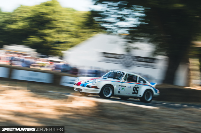 Goodwood FOS 2018 by Jordan Butters Speedhunters--51
