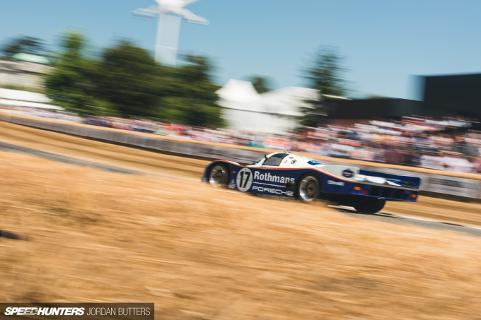 Goodwood FOS 2018 by Jordan Butters Speedhunters--81