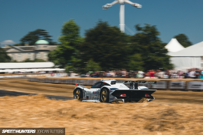 Goodwood FOS 2018 by Jordan Butters Speedhunters--91