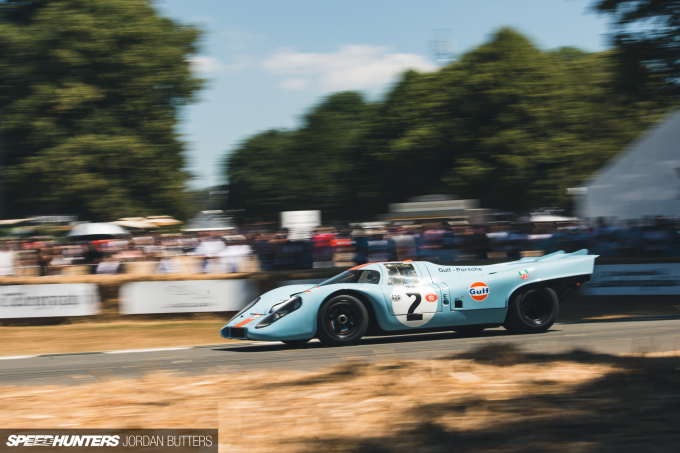Goodwood FOS 2018 by Jordan Butters Speedhunters--101