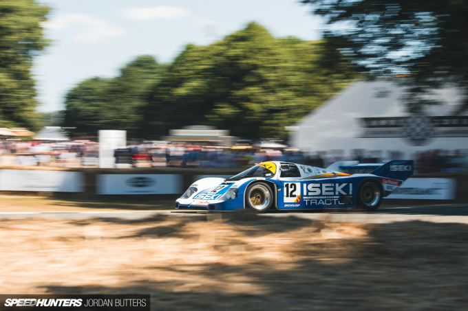 Goodwood FOS 2018 by Jordan Butters Speedhunters-0073