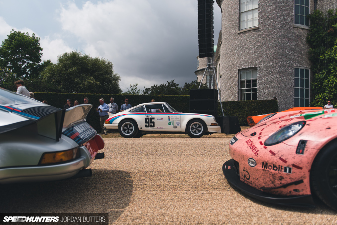 Goodwood FOS 2018 by Jordan Butters Speedhunters-0514