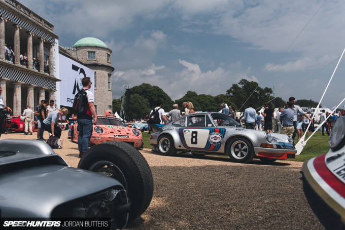 Goodwood FOS 2018 by Jordan Butters Speedhunters-0589