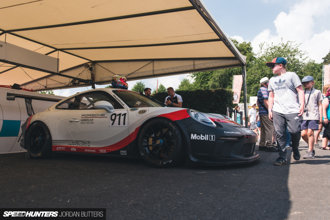 Goodwood FOS 2018 by Jordan Butters Speedhunters-1734