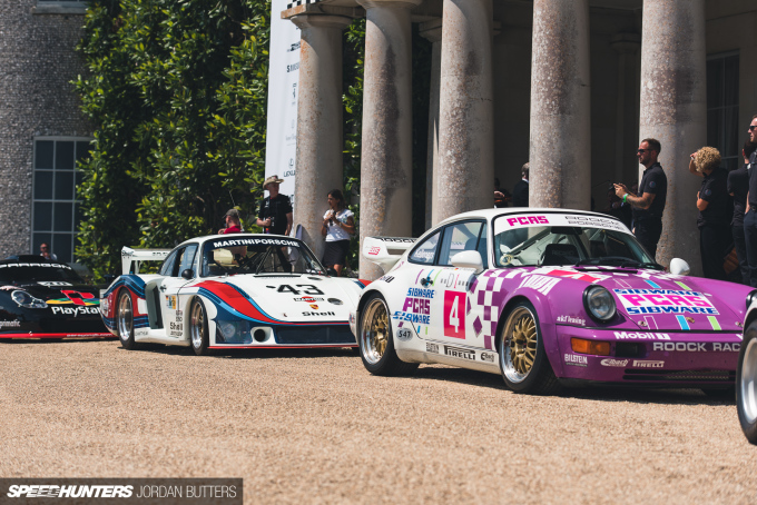 Goodwood FOS 2018 by Jordan Butters Speedhunters-2076