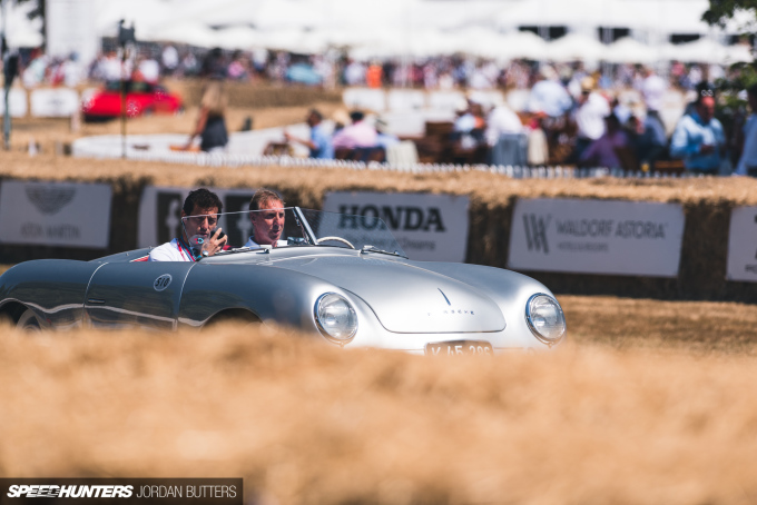 Goodwood FOS 2018 by Jordan Butters Speedhunters-2621