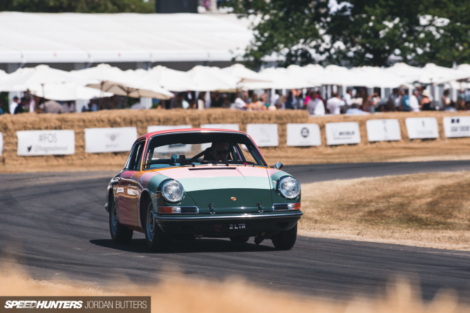 Goodwood FOS 2018 by Jordan Butters Speedhunters-2625