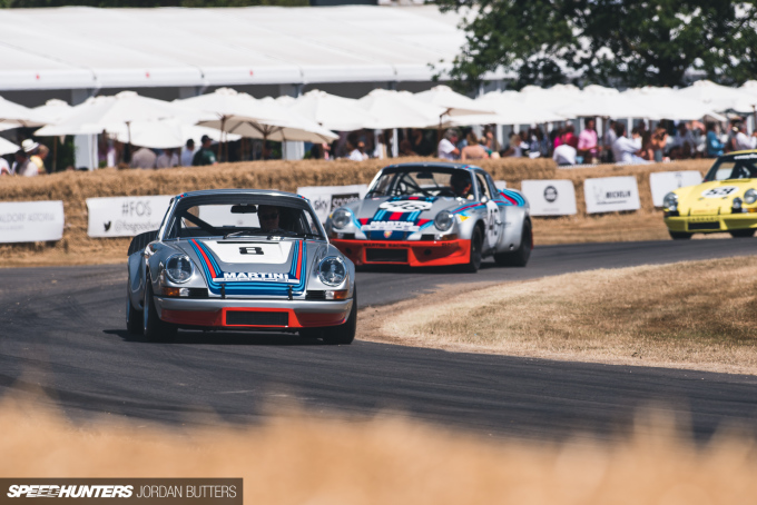 Goodwood FOS 2018 by Jordan Butters Speedhunters-2633