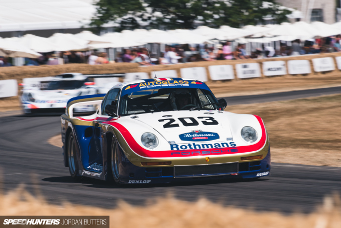 Goodwood FOS 2018 by Jordan Butters Speedhunters-2647