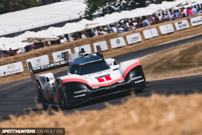 Goodwood FOS 2018 by Jordan Butters Speedhunters-2660