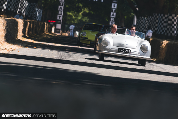 Goodwood FOS 2018 by Jordan Butters Speedhunters-2674