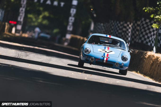 Goodwood FOS 2018 by Jordan Butters Speedhunters-2689