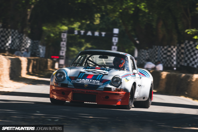 Goodwood FOS 2018 by Jordan Butters Speedhunters-2714