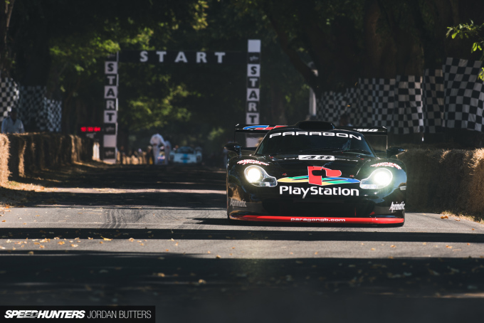 Goodwood FOS 2018 by Jordan Butters Speedhunters-2719