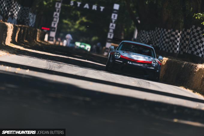 Goodwood FOS 2018 by Jordan Butters Speedhunters-2727