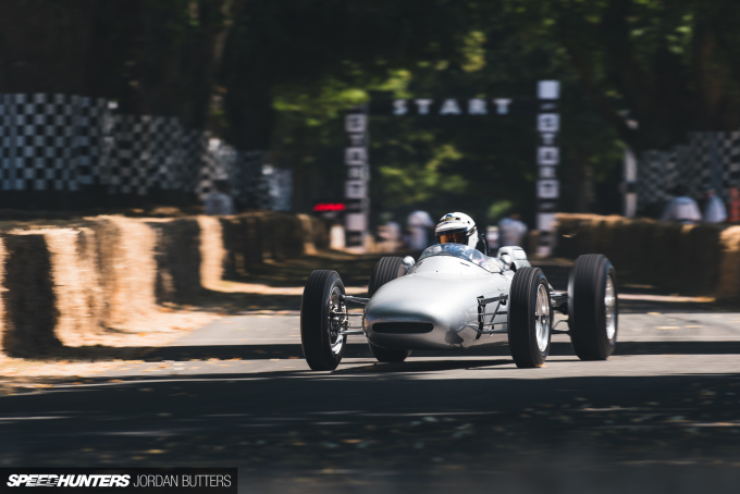 Goodwood FOS 2018 by Jordan Butters Speedhunters-2765