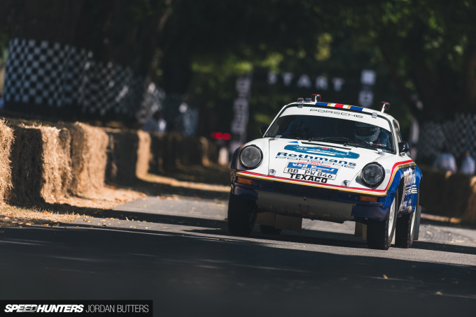 Goodwood FOS 2018 by Jordan Butters Speedhunters-2770