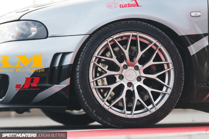 Mazhar Iqbal B5 RS4 by Jordan Butters Speedhunters-5