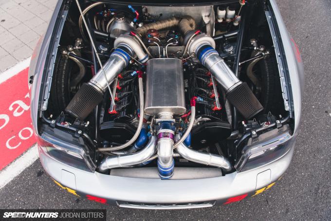 Mazhar Iqbal B5 RS4 by Jordan Butters Speedhunters-16